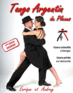 Enrique Audrey flyer.jpg