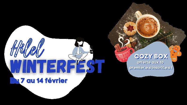 Winterfest (2).png