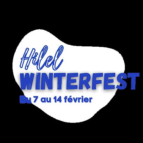 Logo Winterfest.png