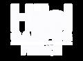 logo toutblanc copie.png