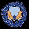 EEIF - Logo officiel sans fond.png
