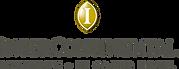 logo-intercontinental-bordeaux.png