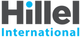 Hillel-International-Logo.png