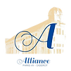 Alliance Diderot logo.png