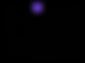 logo noir france.png