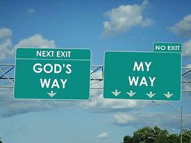 Gods-traffic-signs.jpg