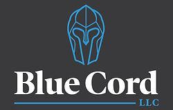 BlueCordLLC-logo-darkBG (2).jpg