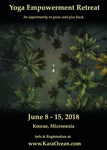 kosrae yoga retreat flyer.JPG
