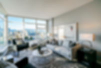 Livingroom 2550 Spruce.jpg
