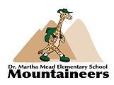 Mountaineers adj_1.jpg