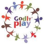 godly play.jpeg
