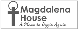 News from Magdalena House