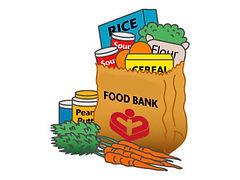 food-bank.jpeg