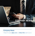 마홍일M(홍보자료)2.jpg