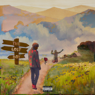 The Lost Boy Found: YBN Cordae Review