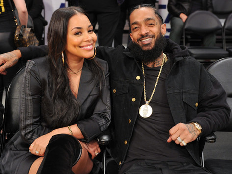 One Year Later: Nipsey Hussle's Legacy Will Live On Forever
