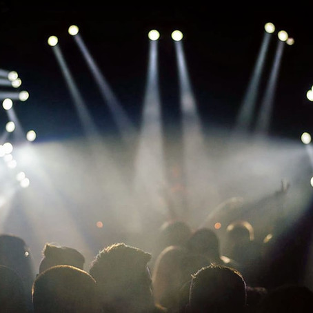 Ticketmaster To Refund Postponed or Cancelled Shows From Covid-19 Representing $2 Billion