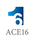 ACE16_LOGO.png