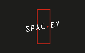 Spacey 1.0 Communication for Development