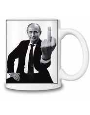 Taza-de-Vladimir-Putin.-Fuck-you.jpg