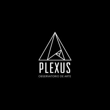 Plexus Art Observatory