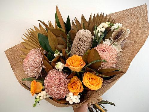 The Signature Bouquet