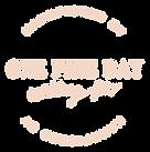 OFD_Handpicked-Logo-03.png