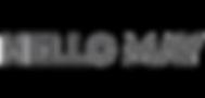 hello-may-logo-300x143.png