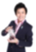 Ogaプロフィール写真.jpg