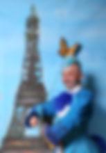 Philippe2.jpg