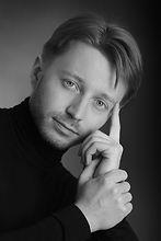 Andrei Orlov 1v2 .jpg