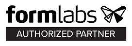 201216 Wichtig_auf_Website_FormlabsAutho