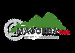Magoeba-Trek-Logo-ny4puuvhp236i2e7j0ir06