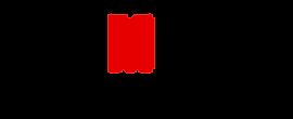 MRACE Logo.png