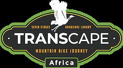 TransCape-Master-Logo-2.png