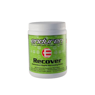 Recover Drink