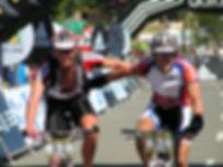 Konrad & Barry Stage 2b.JPG