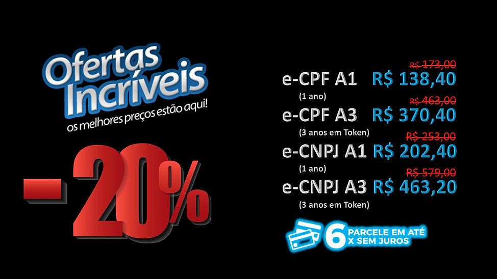 preços_Sanclerlandia.jpg
