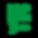 logo_icp.png
