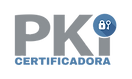 LOGO PKI -  fundo transparente.png
