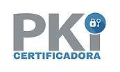 LOGO PKI.jpg