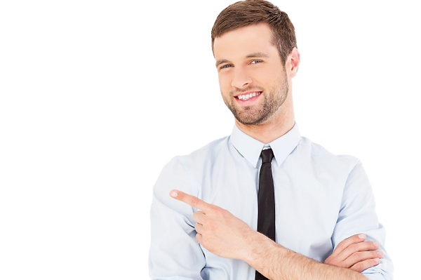 Businessman-pointing-copy-space-removebg-preview.png
