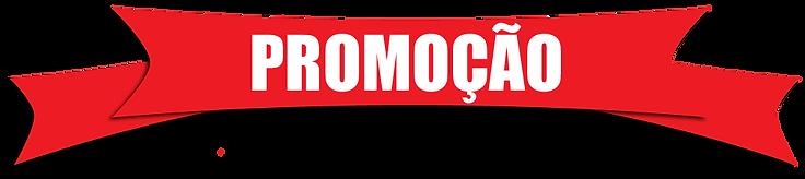 banner-promoção-png.png