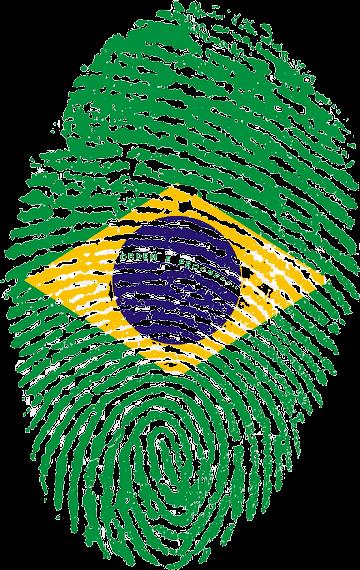 png-transparent-brazil-national-flag-bolivia-fingerprint-flag-of-morocco-brazil-thumbnail-