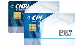 CARTÃO_PKI_PNG.png