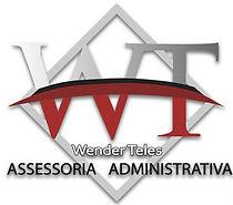 Logo WT.jpeg