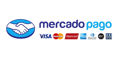 mercado-pago-logo TOP.png