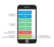 infografico-certificacao-digital.png
