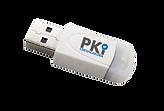 TOKEN_PKI-removebg-preview.png
