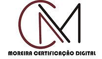 MOREIRA_CERTIFICAÇÃO_DIGITAL.jpg